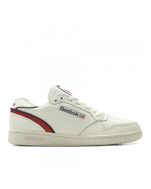 Reebok Classics ACT 300 off-white/red/beige