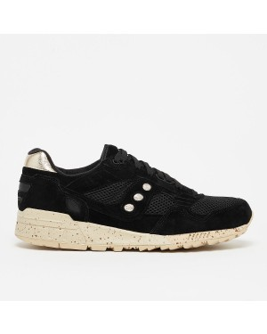 Saucony Shadow 5000 Gold Rush Pack black