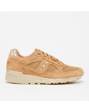 Saucony Shadow 5000 Gold Rush Pack tan