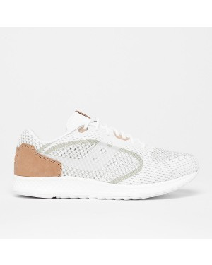 Saucony Shadow 5000 EVR white