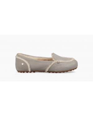 Womens Hailey Loafer Seal 1020029-SEL
