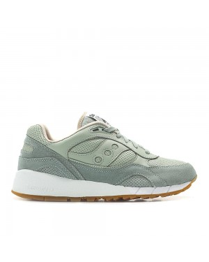 Saucony Shadow 6000 HT grey-green/white